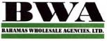 BWA Bahamas Wholesale Agencies