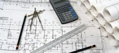 Free Building Consultation