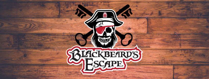 Escape Room Nassau Bahamas