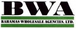 BWA Bahamas Wholesale Agencies