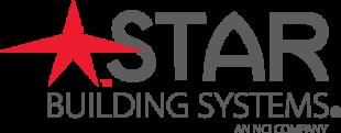 STAR_ALT_logo_gray