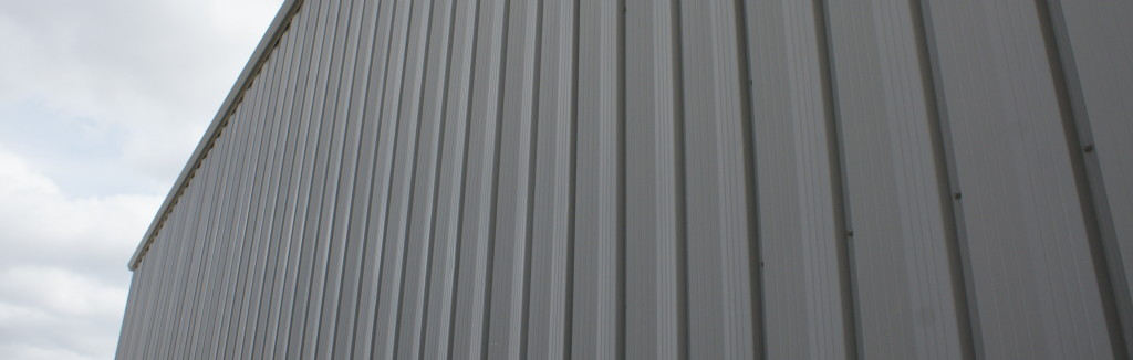 Pbr Vs Pba Wall Panels Tmc Engineering Ltd
