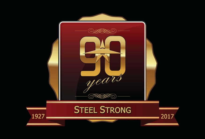 bahamas steel building systems