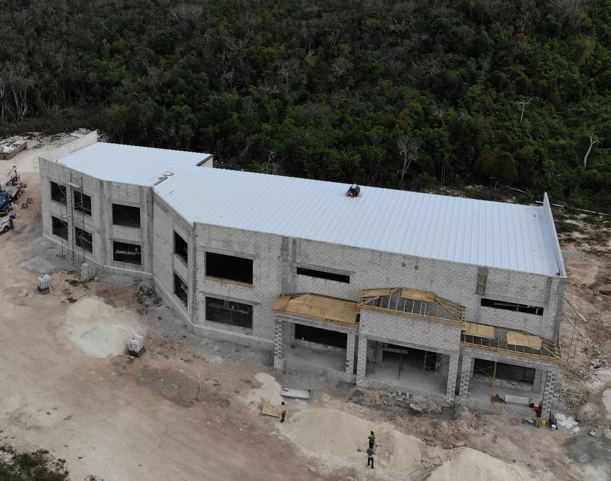 gym_building_bahamas